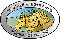 Southern Highlands Endurance Ride Inc.
