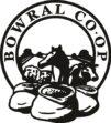 BOWRAL CO-OP